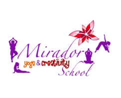 MIRADOR Yoga & Creativity School